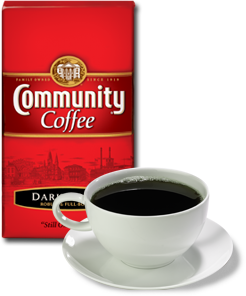Community-Coffee.png