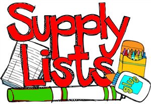 supply list.jpg