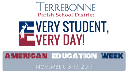 11-13--17-17 american education week.png